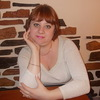 Людмила, 40, г.Саратов
