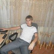 Антон 28 Павлодар