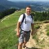Владимир, 52, г.Ландсберг-ам-Лех