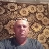Vova, 51, Astrakhan