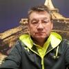 сергей, 58, г.Вольск