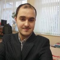 Алексей Сазонов, 25 лет, Овен, Мытищи