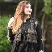 hoorain khan 24 Исламабад
