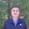 Nasimhon Inomzoda, 50, Artyom
