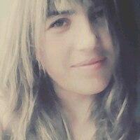 Екатерина, 31 год, Дева, Катайск