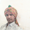 k Kumar, 42, г.Сурат