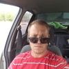 Андрей, 40, г.Зеленокумск