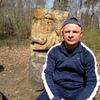 Женя, 47, г.Тольятти
