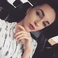 Татьяна, 21 год, Стрелец, Минск