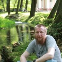Павел, 53 года, Водолей, Москва