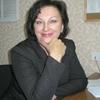 Marina, 58, Voronizh