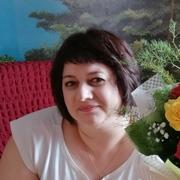 Наталья Шимина 41 год (Телец) Мытищи