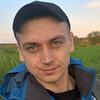 юра, 31, г.Червоноград