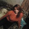 Tatyana, 32, Marinka