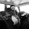 Юрий, 54, Андрушівка