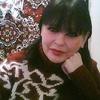 Ирина, 45, г.Брянск