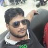 Rahul Singh, 46, г.Дакка