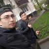 Элдар, 25, г.Санкт-Петербург