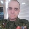 Иван, 37, г.Сухум