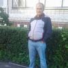 Насим, 41, г.Тольятти