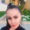 Сабина, 32, г.Алматы́