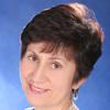 Татьяна, 66, г.Йошкар-Ола
