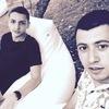 Hayko, 18, г.Ереван