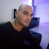Arpad, 25, г.Братислава