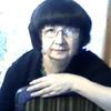 Елена, 64, г.Красноярск