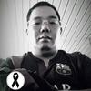 Bobbytok Tok, 41, г.Сингапур