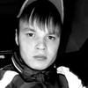 Руслан, 21, г.Павлодар