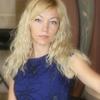 Виктория, 41, г.Симферополь