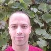 Антон, 34, г.Ульяновск