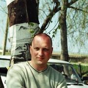 Андрей 48 Краснодар