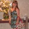Марина Ви, 33, г.Анжеро-Судженск