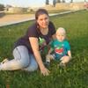 Елена, 29, г.Павлодар