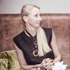 Veronika, 39, г.Рига