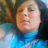 Наташа, 33, г.Дзержинск