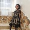 Ольга, 27, г.Кузнецк