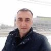 Миша, 39, г.Москва