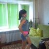яна, 29, г.Котовск