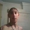 Сергей, 19, г.Петропавловск