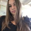 Ева, 20, г.Одесса