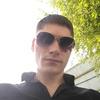 Костя, 28, г.Хабаровск