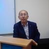 НУРЛЫБЕК, 30, г.Петропавловск
