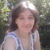 Natali, 30, г.Куйбышево