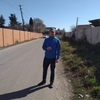 Дмитрий Димитров, 25, г.Старый Оскол