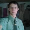 юрий, 21, г.Калтан