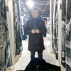 Андрей, 20, г.Иркутск