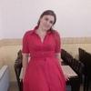 Людмила, 41, г.Житомир